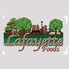Lafayette Foods